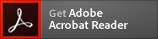 Adobe Acrobat Reader DC ダウンロード